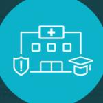Profile photo of SecureHospitals