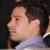 Profile photo of Marc Jofre