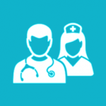 Group logo of Doctors & Nursing Staff